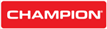 Champion-new-logo