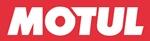 Motul_Logo-150