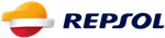 Repsol-logo-logotype-1024x768