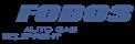 FOBOS Logo