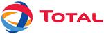 total-logo-150