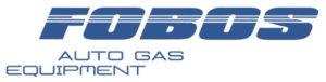 FOBOS Gas Logo